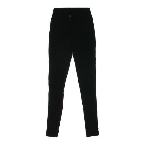 Body Central Trendy Leggings in size M at up to 95% Off - Swap.com