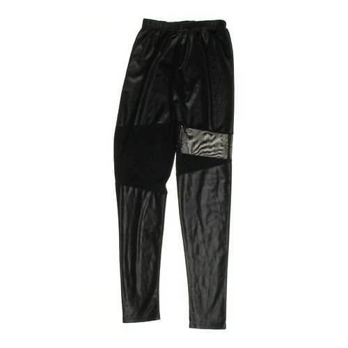 Trendy Leggings in size JR 7 at up to 95% Off - Swap.com