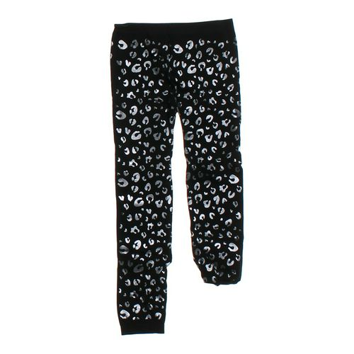 Faded Glory Trendy Leggings in size One Size at up to 95% Off - Swap.com