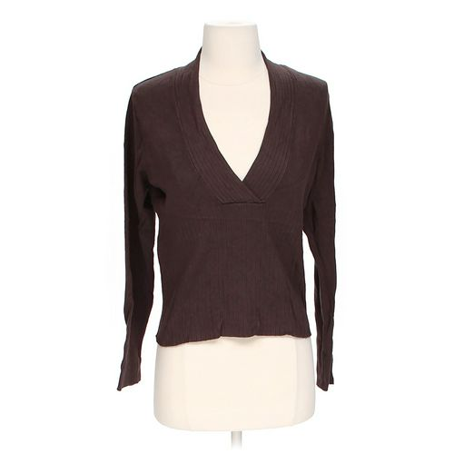 Axcess Trendy Lightweight Sweater in size M at up to 95% Off - Swap.com