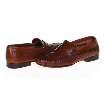 Trendy Loafers for Sale on Swap.com