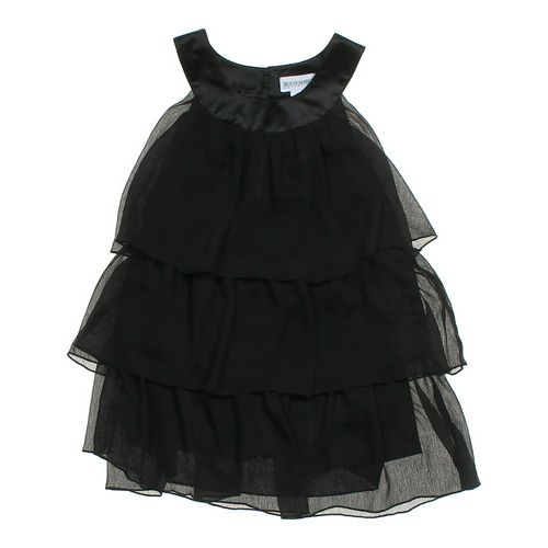 Motherhood Maternity Trendy Maternity Tank Top in size S at up to 95% Off - Swap.com