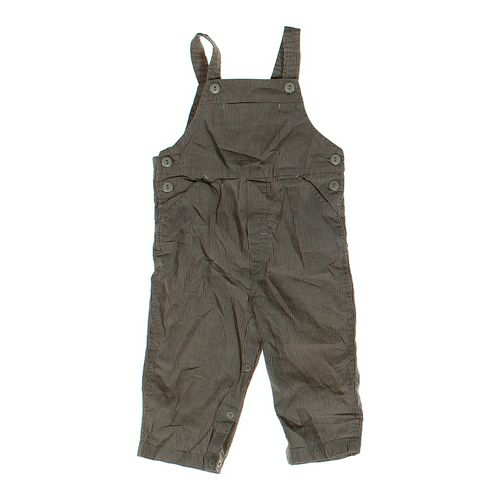 Trendy Overalls in size 18 mo at up to 95% Off - Swap.com
