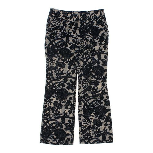 Ann Taylor Loft Trendy Pants in size 2 at up to 95% Off - Swap.com