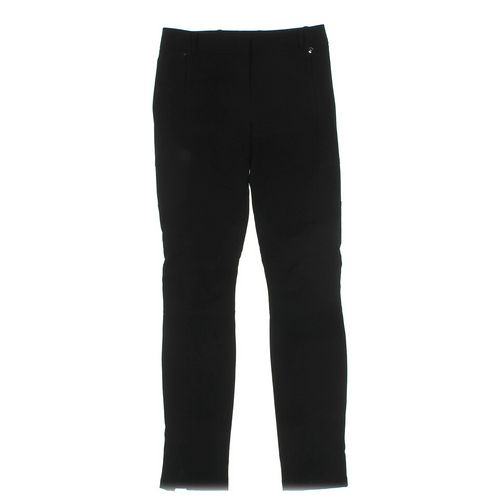 BCBGMAXAZRIA Trendy Pants in size S at up to 95% Off - Swap.com