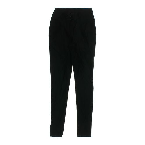 Body Central Trendy Pants in size L at up to 95% Off - Swap.com