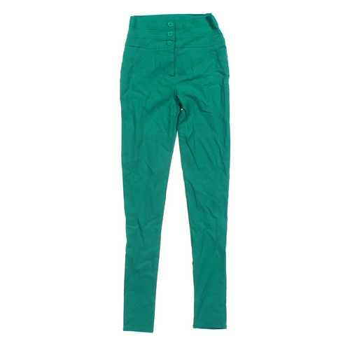 Body Central Trendy Pants in size M at up to 95% Off - Swap.com