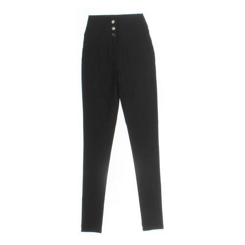 Body Central Trendy Pants in size S at up to 95% Off - Swap.com