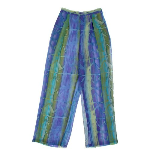 Gay Boyer Trendy Pants in size 8 at up to 95% Off - Swap.com