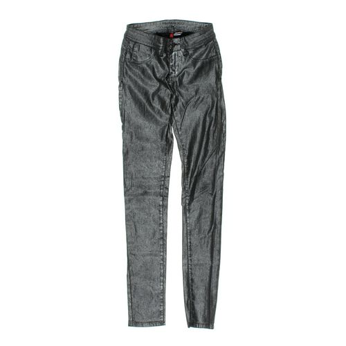 Parasuco Trendy Pants in size 2 at up to 95% Off - Swap.com