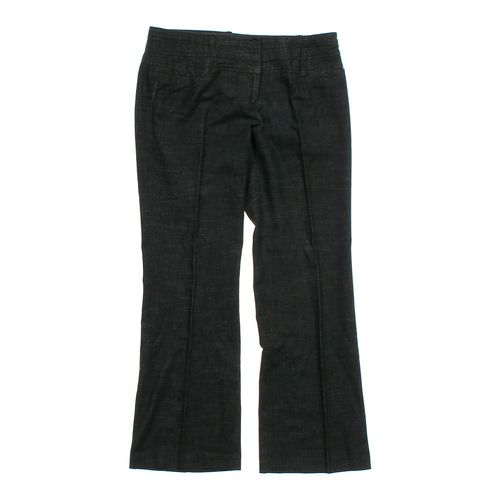 B Wear Trendy Pants in size JR 13 at up to 95% Off - Swap.com