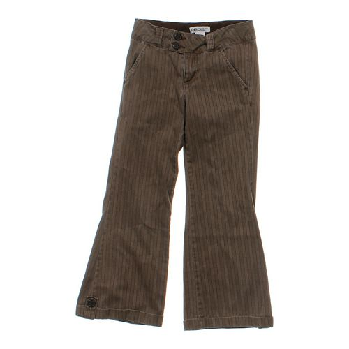 Cherokee Trendy Pants in size 8 at up to 95% Off - Swap.com