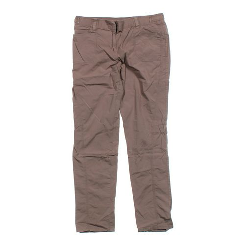 Chico's Trendy Pants in size JR 1 at up to 95% Off - Swap.com