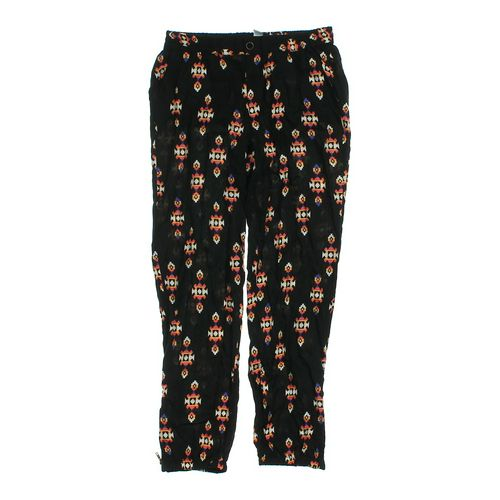 Forever 21 Trendy Pants in size JR 11 at up to 95% Off - Swap.com