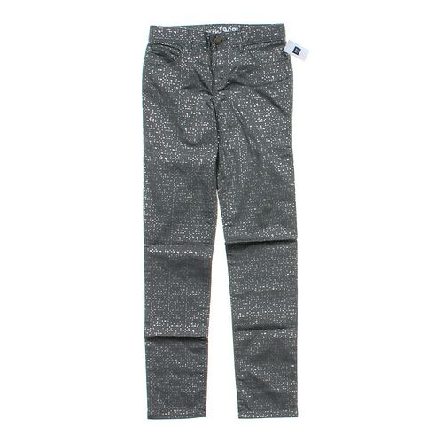 Gap Trendy Pants in size 16 at up to 95% Off - Swap.com