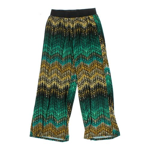 Hot Gal Trendy Pants in size JR 11 at up to 95% Off - Swap.com