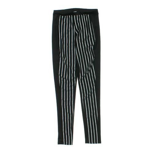 Manito Trendy Pants in size JR 11 at up to 95% Off - Swap.com