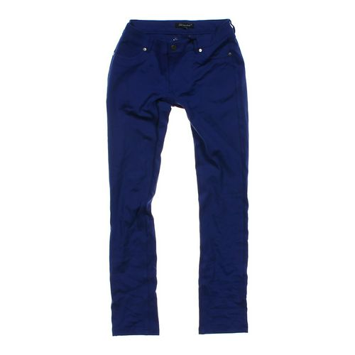 Shinestar Trendy Pants in size JR 7 at up to 95% Off - Swap.com