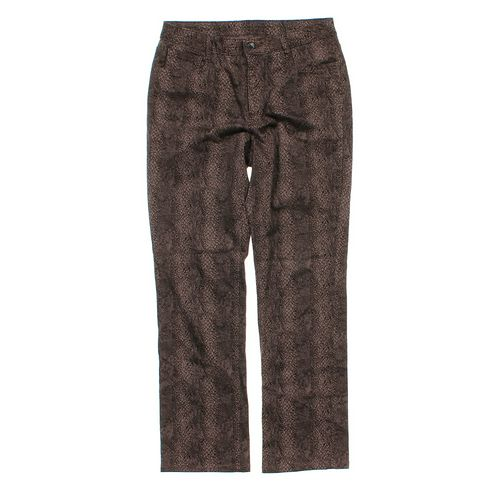 Trendy Pants in size 12 at up to 95% Off - Swap.com