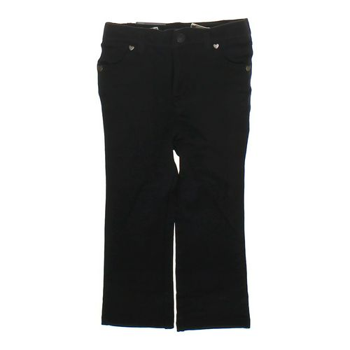 Falls Creek Trendy Pants Set in size 24 mo at up to 95% Off - Swap.com
