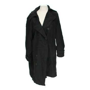 Trendy Peacoat for Sale on Swap.com