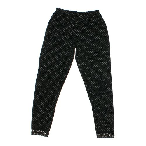 Streetlegal Trendy Polka Dot Pants in size 16 at up to 95% Off - Swap.com