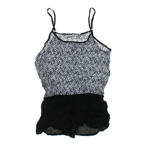 Magazine Trendy Romper in size M at up to 95% Off - Swap.com