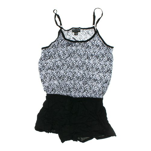 River Island Trendy Romper in size XS at up to 95% Off - Swap.com