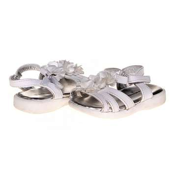 Trendy Sandals for Sale on Swap.com