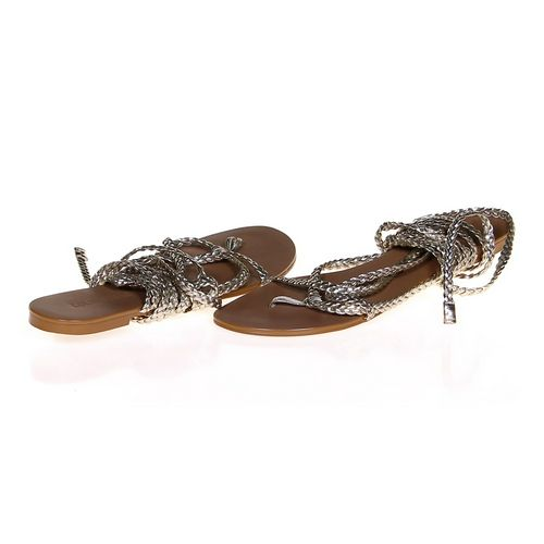 Trendy Sandals in size 9 Women's at up to 95% Off - Swap.com