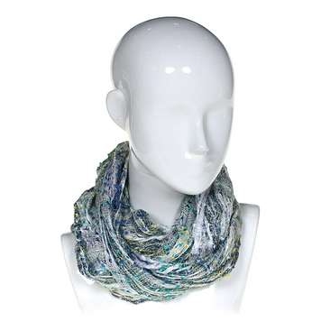 Trendy Scarf for Sale on Swap.com