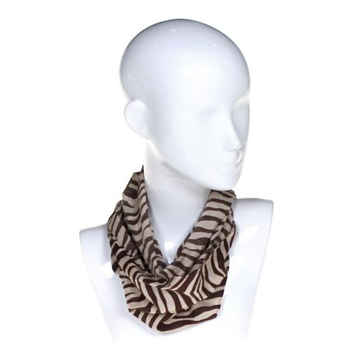 Crazy 8 Trendy Scarf in size One Size at up to 95% Off - Swap.com