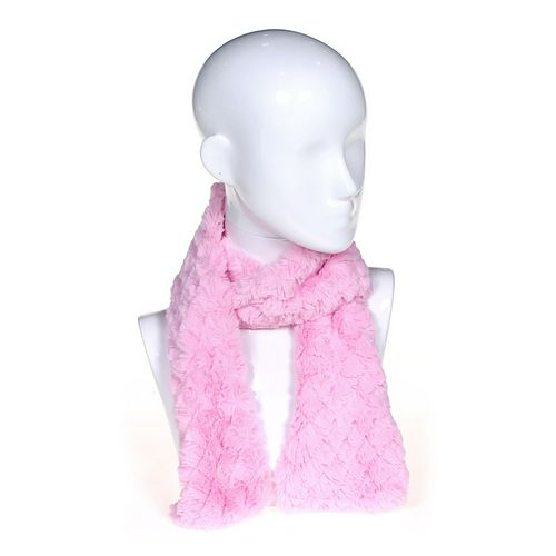 Trendy Scarf in size One Size at up to 95% Off - Swap.com