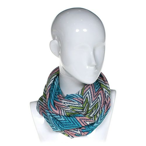 Trendy Scarf at up to 95% Off - Swap.com