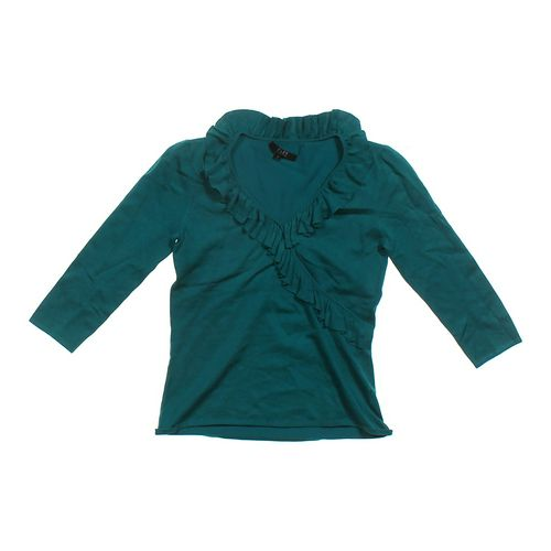 Alex Marie Trendy Shirt in size S at up to 95% Off - Swap.com