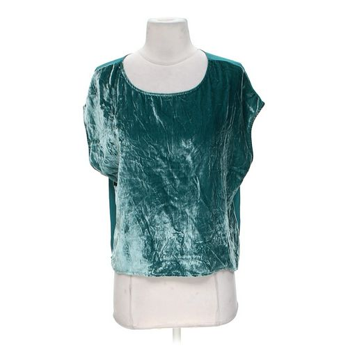 Ecote Trendy Shirt in size S at up to 95% Off - Swap.com