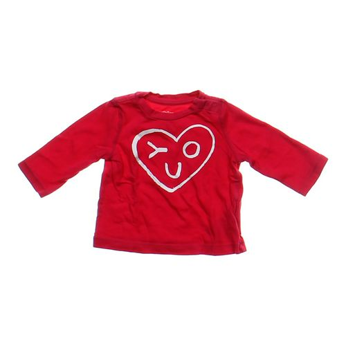 babyGap Trendy Shirt in size 3 mo at up to 95% Off - Swap.com