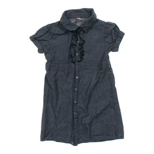 Chillipop Trendy Shirt in size 6 at up to 95% Off - Swap.com