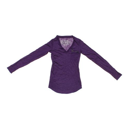 Fatal Charm Trendy Shirt in size JR 3 at up to 95% Off - Swap.com