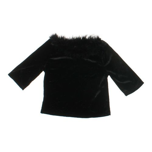iZ BYER Trendy Shirt in size 7 at up to 95% Off - Swap.com
