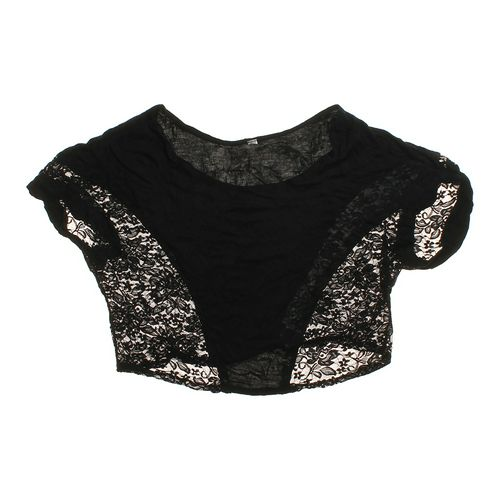 Trendy Shirt in size JR 3 at up to 95% Off - Swap.com