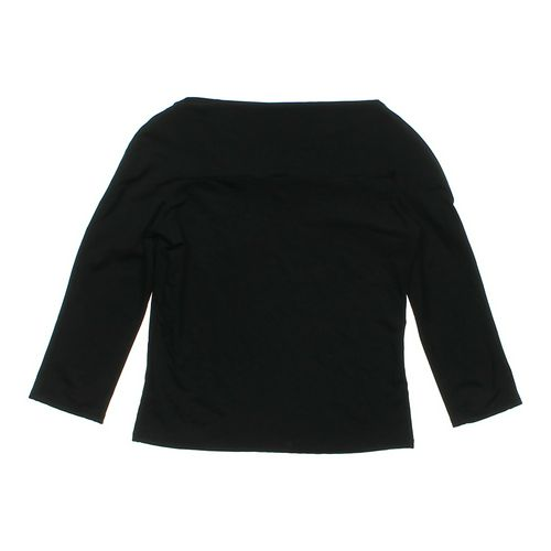 Trendy Shirt in size JR 7 at up to 95% Off - Swap.com