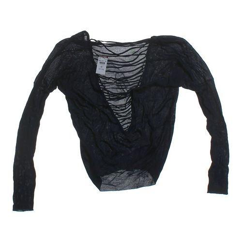 Say What? Trendy Shirt in size JR 3 at up to 95% Off - Swap.com