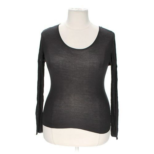 Say What? Trendy Shirt in size JR 7 at up to 95% Off - Swap.com