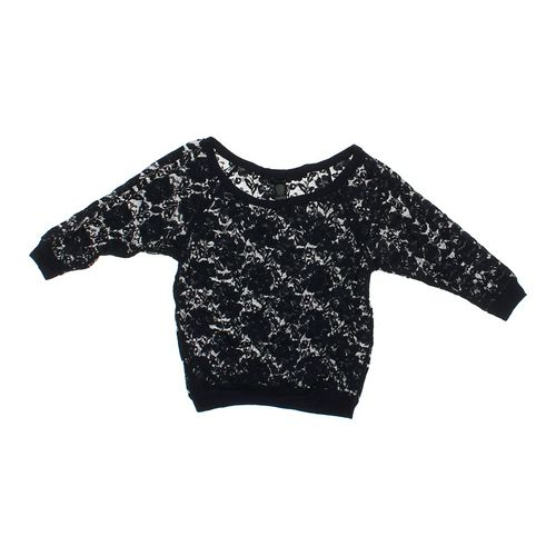Timing Trendy Shirt in size JR 3 at up to 95% Off - Swap.com