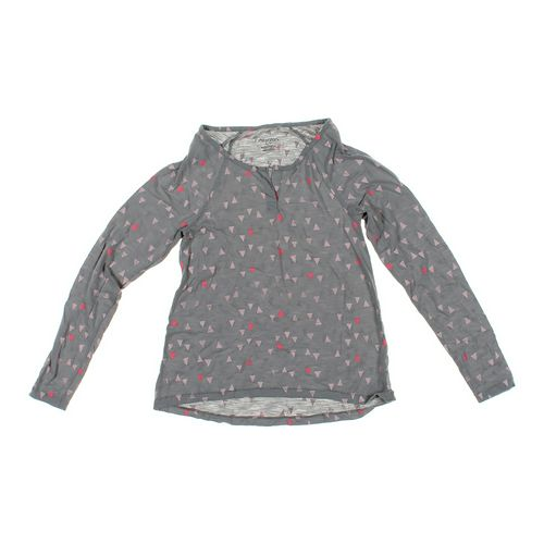Xhilaration Trendy Shirt in size JR 0 at up to 95% Off - Swap.com