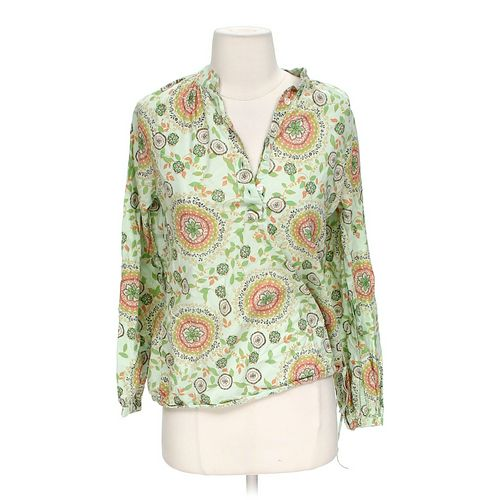 Gap Trendy Shirt in size XS at up to 95% Off - Swap.com