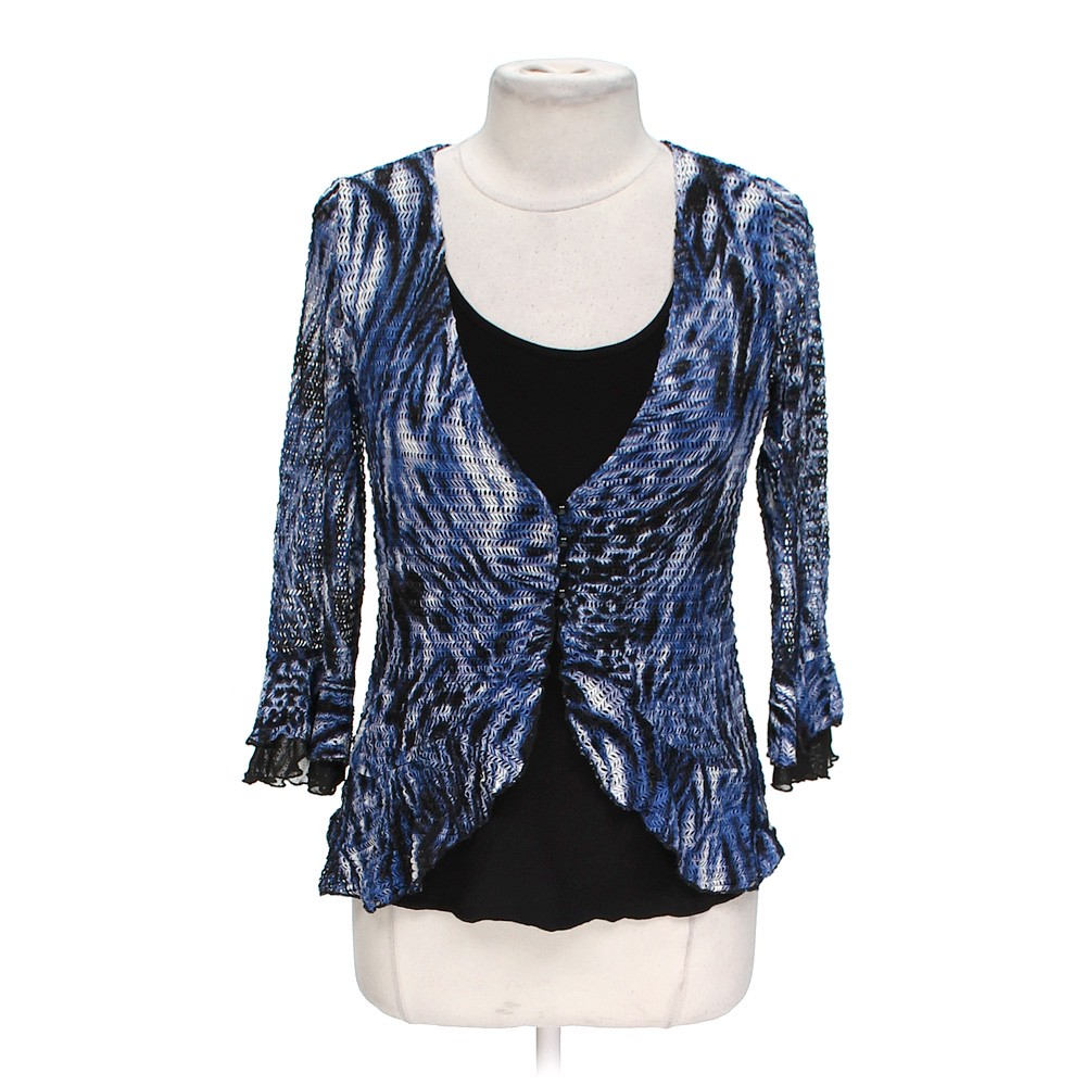 Rickety Rack is the best online clothing boutique for trendy women's fashion, dresses for teens, and cute juniors dresses! Our online boutique offers the trendiest fashion available.