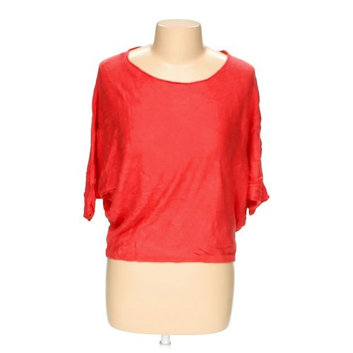 Kenar Trendy Shirt in size M at up to 95% Off - Swap.com