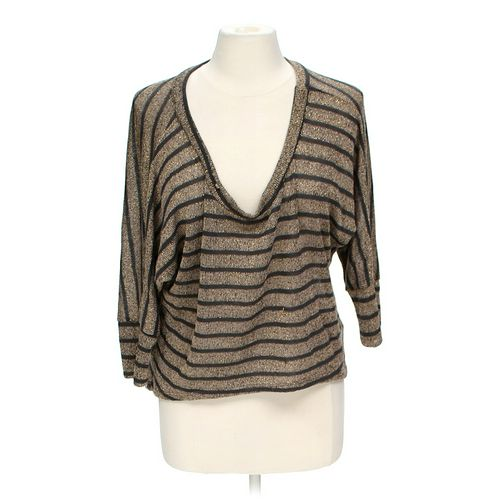 Kirra Trendy Shirt in size L at up to 95% Off - Swap.com